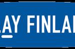 logo-PlayFinland-300x