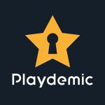 logo-Playdemic-300x