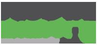 logo-PlugInDigital-200x