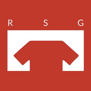logo-RSG-300x