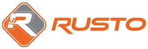 logo-Rusto-300x