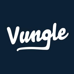 logo-VungleSquare-300x