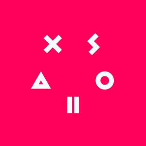 logo-Xsolla-300x