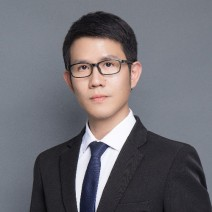 photo-Francis-Peng