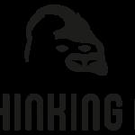 logo-AThinkingApe-stack-300x