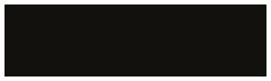 logo-Aarki-300x