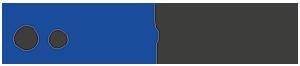 logo-Appfluencer-300x