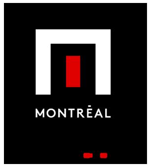 logo-SquareEnixMontreal-300x