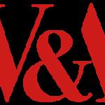 logo-VandA-300x