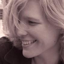 photo-Christina-Barleben