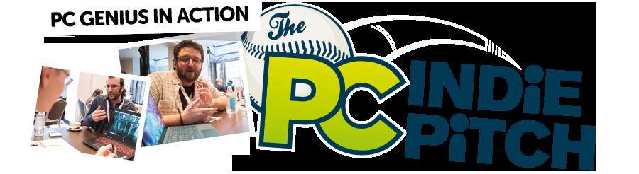 PGC-WhatsOn-PCIP-900x