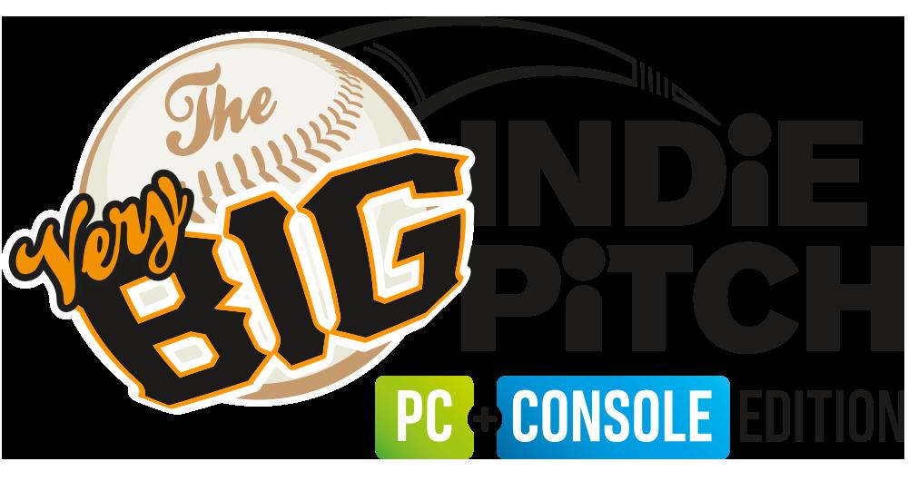 VBIP-logo-PC-CONSOLE-onLight-horizontal-1000x