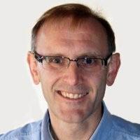 David Clark Managing Director, Publishing Green Man Gaming
