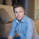 Mark Van Ryswyk Executive Vice President Glu Mobile