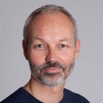 Christian Fonnesbech CEO Leverage