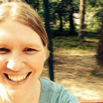 Christina Barleben CEO & Creative Director Thoughtfish