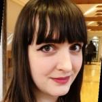 Iosephina Austen Games Analyst Hutch Games