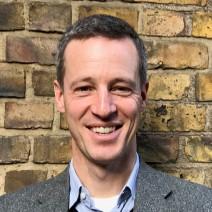 John OMalia Director Wingman AI Agents