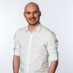 Lewis Rogers Founder Emergence PR