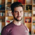 Michal Grno Head of Marketing Analytics Pixel Federation