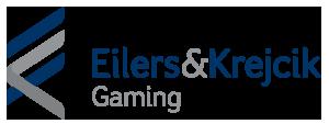 logo-Eilers-Krejcik-300x
