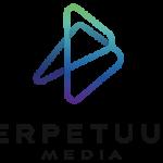 logo-Perpetuum-300x