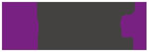 logo-PubNative-300x