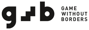 logo-TencentGWB-300x