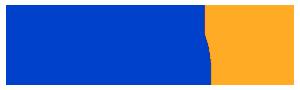 logo-TopOn-300x