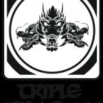 logo-Triple-Dragon-200x