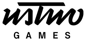 logo-UsTwo-300x