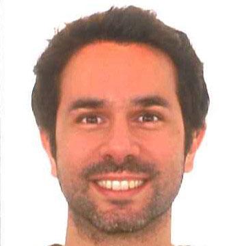 Albert Custodio Martinez Product Lead Mobile Square Enix