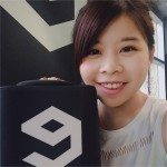 Bonnie Wong Global Brand Partnership Manager 9GAG