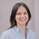 Caty Tedman Head of Marketing & Partnerships Dapper Labs / CryptoKitties
