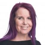 Debbie Bestwick CEO Team17