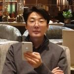 Jiwon Kim Product Manager Smilegate