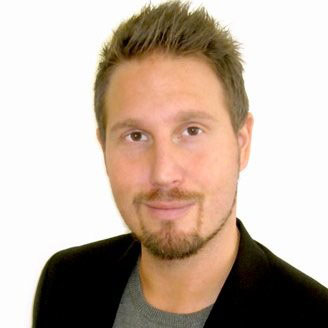 Niklas Bakos CEO & Founder Adverty