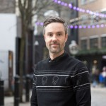 Paul Murphy Partner Northzone