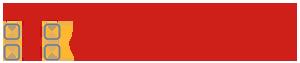 logo-AppTutti-300x