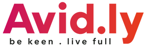 logo-AvidLy-300x
