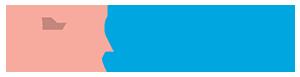 logo-Bidshake-300x