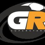 logo-GRSuperstar-Freeverse-300x
