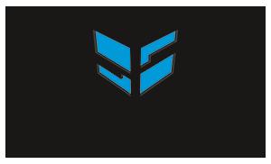 logo-GrandBeats-300x
