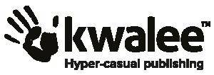 logo-Kwalee-300x