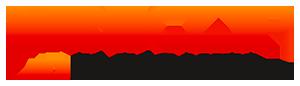 logo-Miniclip-300x