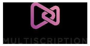 logo-Multiscription-300x