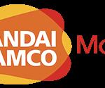 logo-NamcoBandai-300x