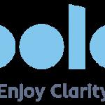 logo-Oolo-300x