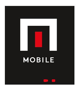 logo-SquareEnix-Mobile-300x