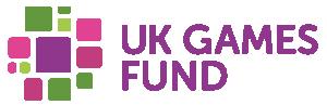 logo-UKGamesFund-300x